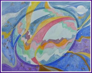 akryl_akvarel17