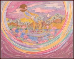 akryl_akvarel24