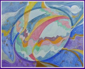 akryl_akvarel3