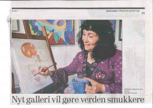 Dagbladet-1
