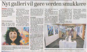 Dagbladet-2